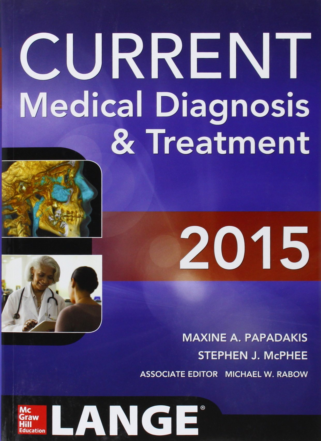 Buy current medical diagnosis and treatment 2015 lange book online buy current medical diagnosis and treatment 2015 lange book online at low prices in india current medical diagnosis and treatment 2015 lange reviews fandeluxe Image collections