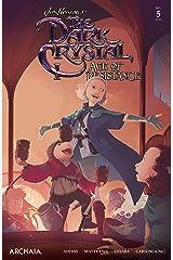 Jim Henson's The Dark Crystal: Age of Resistance #5 (English Edition) Edición Kindle