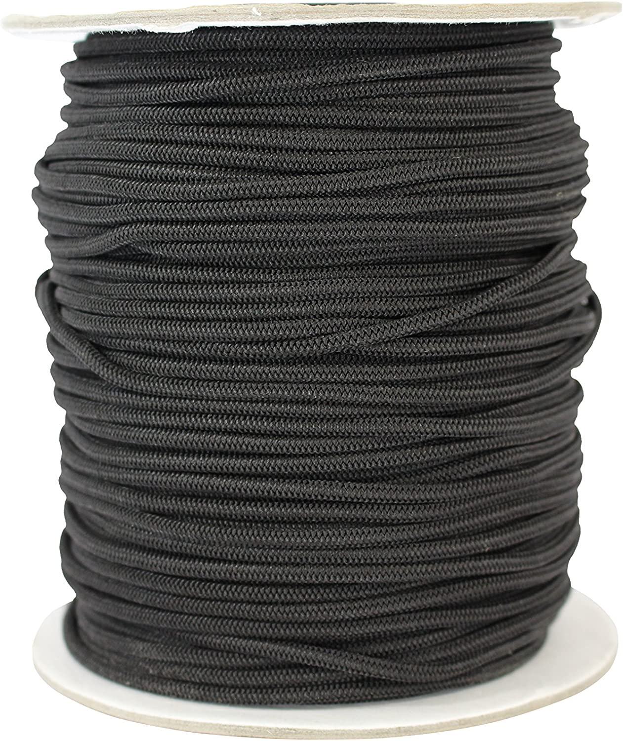 Sgt Knots Milspec Paracord Boot Laces 550 Nylon Lightweight