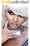 The Other Lover: A Novella