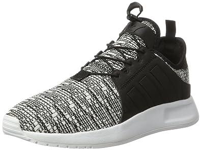 Adidas Herren Plr SneakerSchuheamp; X Handtaschen 3j4A5RL
