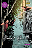 Romeo & Juliet The Graphic Novel - Plain Text