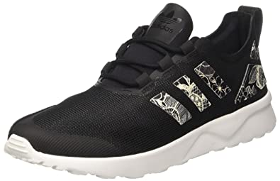 adidas zx flux mujer amazon