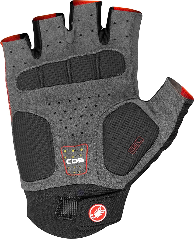 Castelli Womens Roubaix Gel 2 Glove