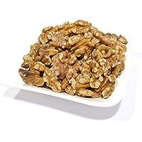 Walnoten PREMIUM KWALITEIT | walnootpitten halve pitten geen pauze (600g) | grote vruchten bittervrij | zonder dop…