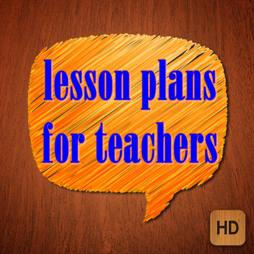 lesson plans for teachers ()