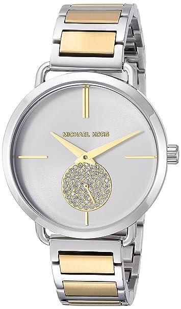 Reloj Michael Kors - Mujer MK3679