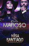 Mafioso - Part 4