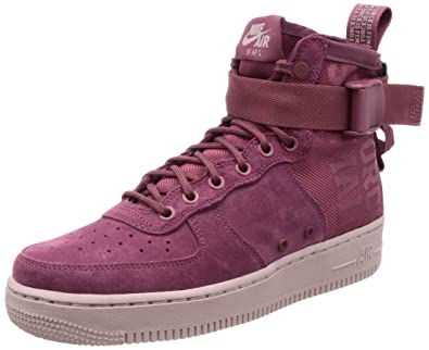 Womens Athletic Force Mid Nike Sf Air 1 Fif thdCxQrBos