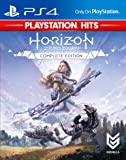 Horizon Zero Dawn Complete Edition (EN Ver.) PlayStation HitsPlayStation 4