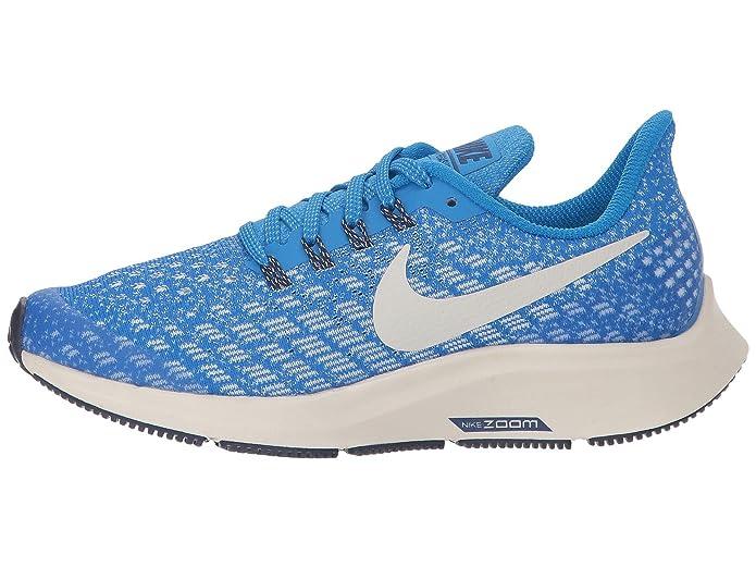 2695c5af4 Nike Zoom Pegasus 35 (GS)