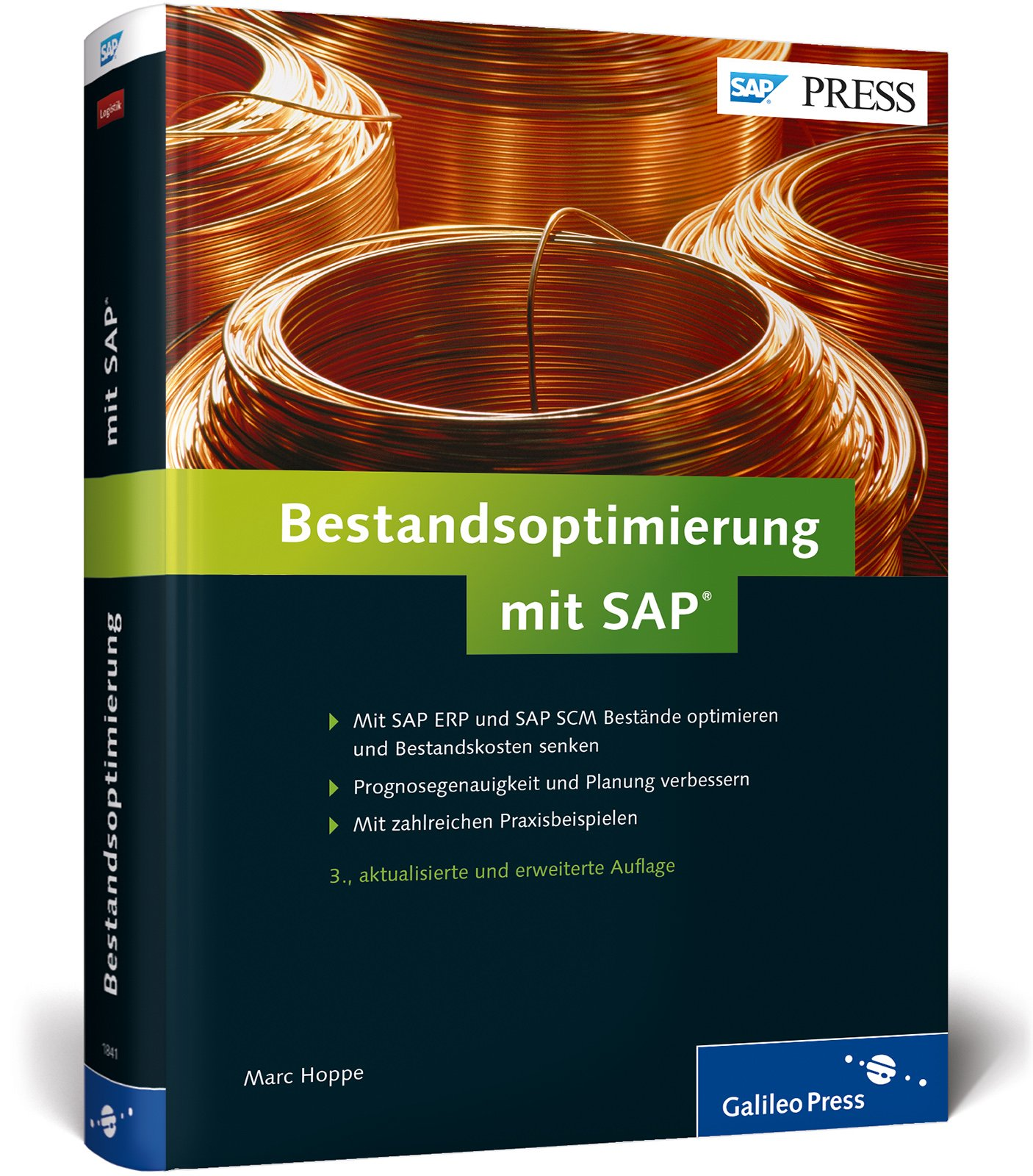 bestandsoptimierung-mit-sap-sap-press