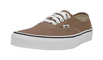 Chaussures Vans Rata grises Fashion unisexe fTQTwENiF