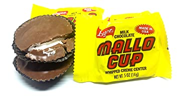 recipe: mallo cups amazon [5]