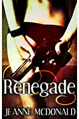 Renegade Kindle Edition