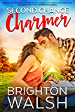 Second Chance Charmer (Havenbrook Book 1)
