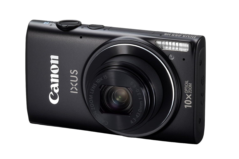 Canon Digital IXUS i zoom Camera WIA Drivers Windows 7