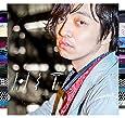 HIT(CDのみ盤)