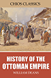 History of the Ottoman Empire (English Edition)