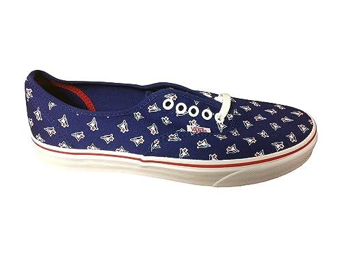 buy vans shoes toronto