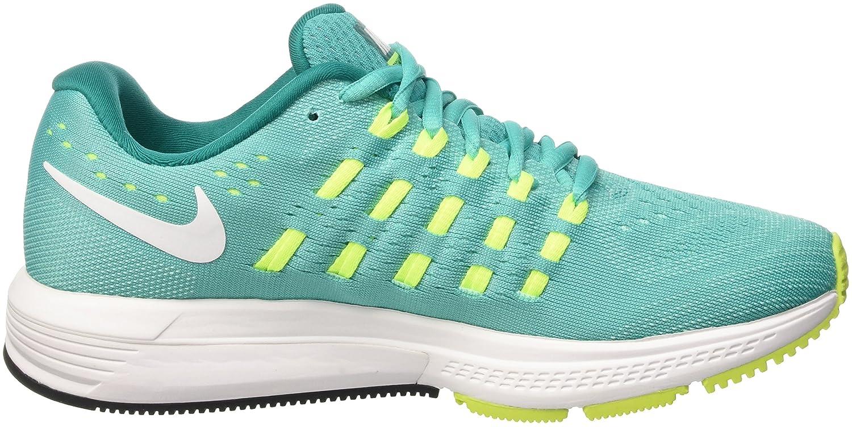 Nike Nike Nike Damen WMNS Air Zoom Vomero 11 Trainingsschuhe ef8cbc