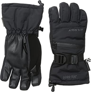 Seirus Innovation Texting Cold Weather Glove Liner TOP SELLER