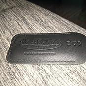Fallkniven DC3 Whetstone Diamond Ceramic Knife Sharpener