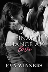 Final Chance At Love Kindle Edition