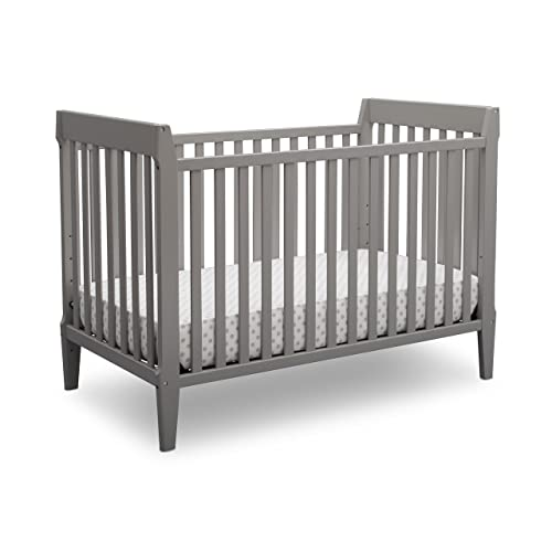 Modern Crib Amazoncom