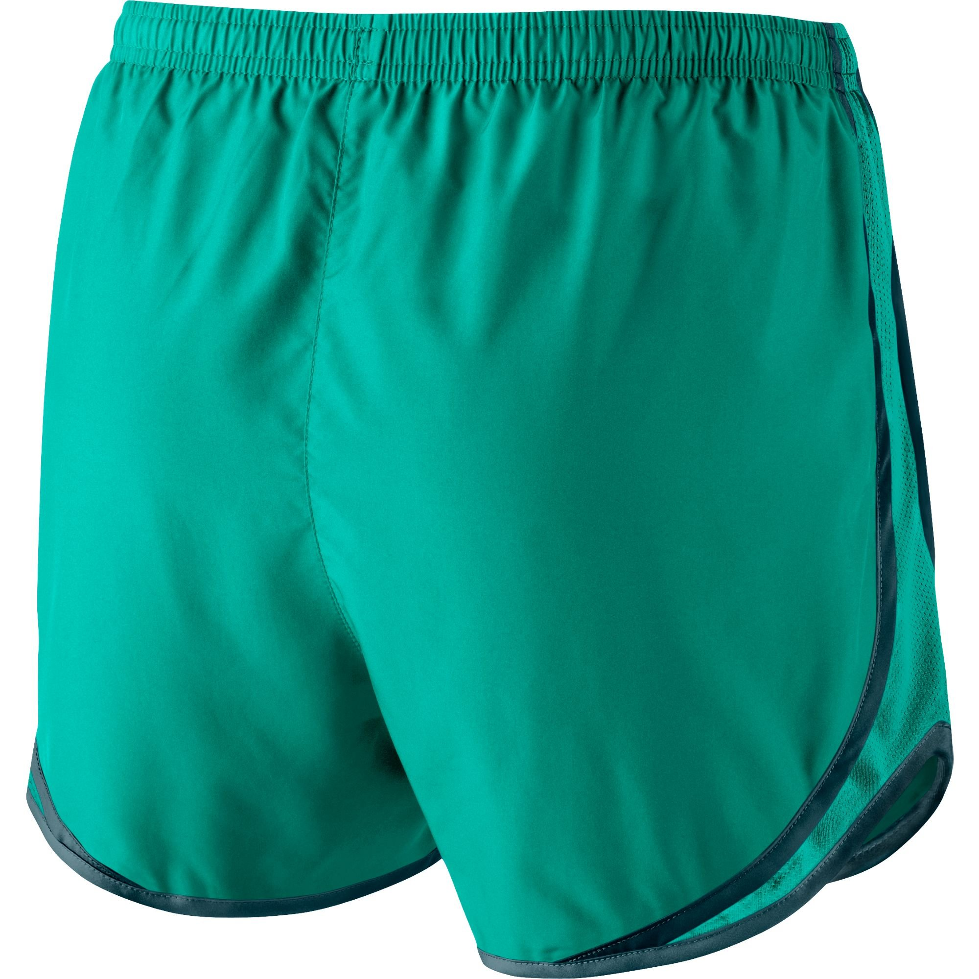 ce84e7545c4a Galleon - Nike Lady Tempo Running Shorts
