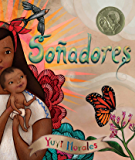 Soñadores (Spanish Edition)