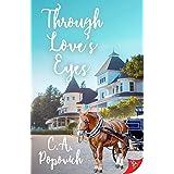 Through Love's Eyes