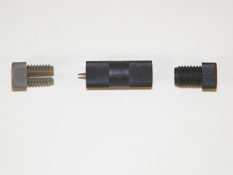 Amazon.com: Posi-Products-4RC Posi-Tap BLACK #PTA1218M (10) Inline ...