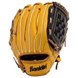 Amazon Price History for:Franklin Sports Field Master Series Baseball Gloves