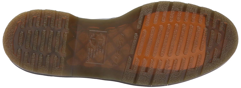 Dr.Martens Mens Mens Mens 1461 3 Eyelet Leather schuhe e85c5f