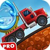 Water Trucks  PRO