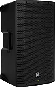 "Mackie Thump12A - 1300W 12"" Powered Loudspeaker"