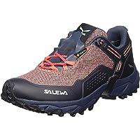 SALEWA WS Speed Beat Gore-Tex, Zapatillas para Carrera de senderos Mujer