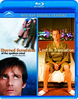 eternal sunshine of the spotless mind full movie download moviescounter