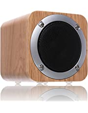 selection enceinte bluetooth