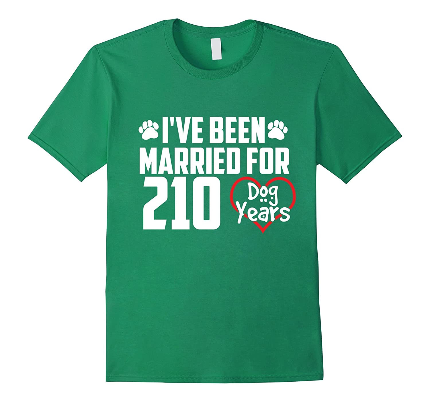 30th Wedding Anniversary Gift For Dog lover. Couple Shirt.-BN