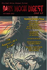 Dark Moon Digest Issue #29 Kindle Edition