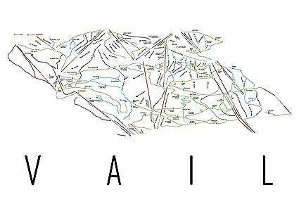 Map Of Vail Colorado on map of arapahoe basin colorado, map of silver plume colorado, map of ute pass colorado, map of denver colorado, map of cherry hills colorado, map of a-basin colorado, map of battlement mesa colorado, vail back bowls trail map colorado, map of eagle colorado, map of cheyenne wells colorado, map of stratton colorado, map of olathe colorado, map of the western slope colorado, map of holly colorado, map of monarch pass colorado, map of flagler colorado, map of camp hale colorado, map of arriba colorado, large map of colorado, map of severance colorado,