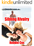 Sibling Rivalry (The Harper Twins Book 1)