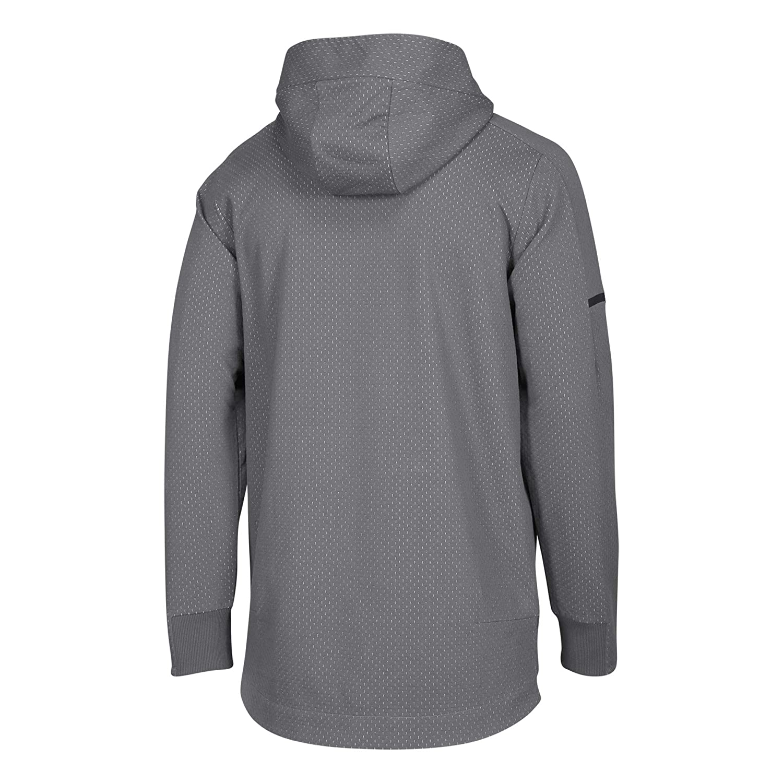 Amazon.com   adidas Authentic NHL Squad Pullover Hoody (Large 442c75c18