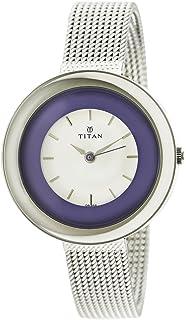 2482saa titan watch