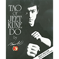 Tao of Jeet Kune Do (English Edition)