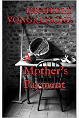 A Mother's Payment (Room Of Rage Book 2) Kindle Edition