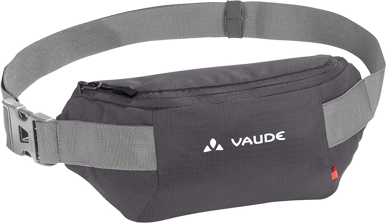 VAUDE Tecomove II Accessories Taille Unique