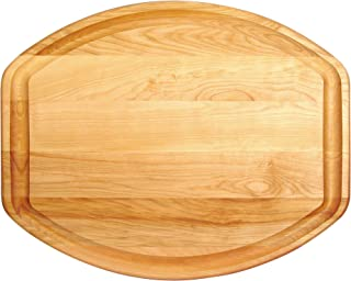product image for Catskill Craftsmen Reversible Wood Turkey Board with Groove